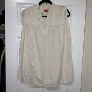 Levi's blouse/tunic